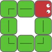 Snake 🐍 Game icon