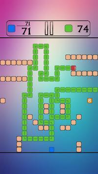 Snake 🐍 Game apk screenshot