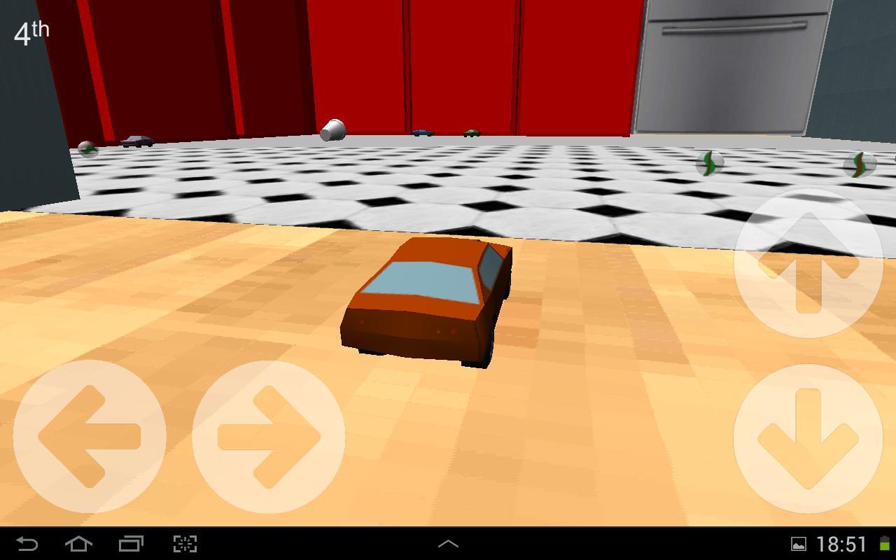 jeu de voiture sympa apk jeu de voiture sympa apk apkpure. Black Bedroom Furniture Sets. Home Design Ideas