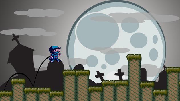 Haunted Estate: Dr's Revenge apk screenshot