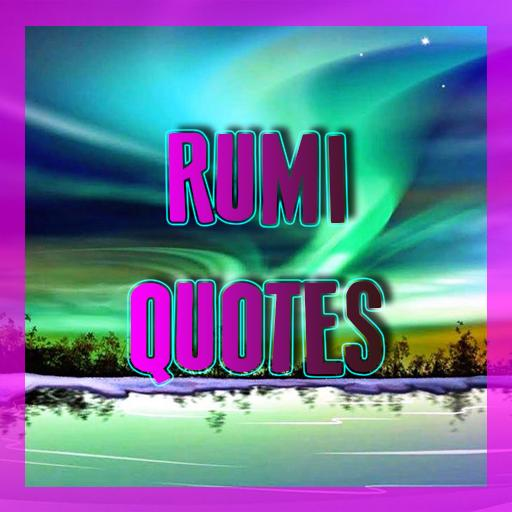 Kata Mutiara Tasawuf Jalaludin Rumi Quotes For Android Apk Download