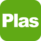 lookingplas icon