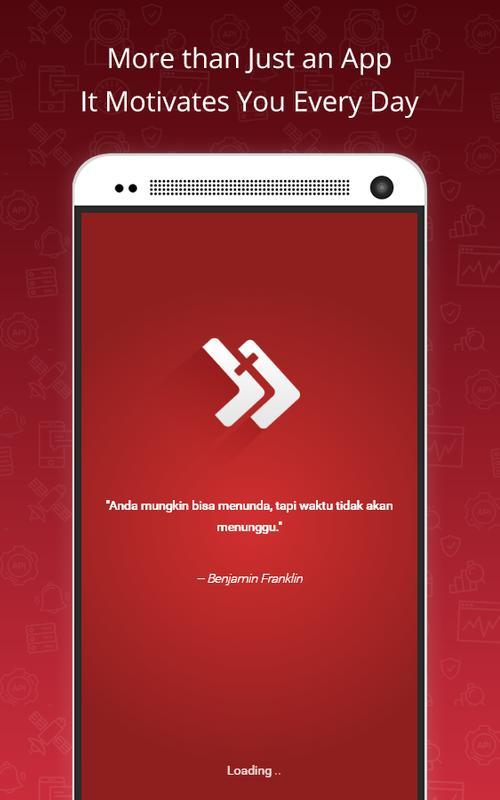cara download video youtube di android tanpa aplikasi jalantikus