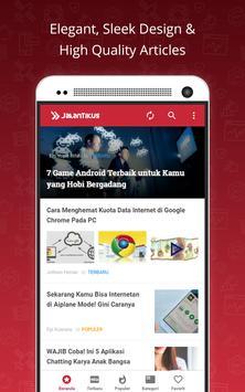 download video youtube android jalan tikus