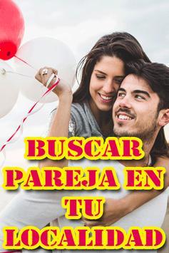 Buscar Pareja En Tu Localidad Gratis screenshot 5