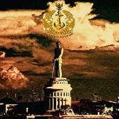 JJM TV (Unreleased) icon