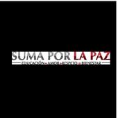 Suma Por La Paz icon