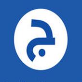 جلجولية نت icon
