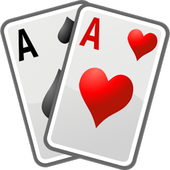 Solitaire Pro games icon