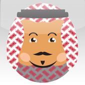 Jalsah جلسة icon