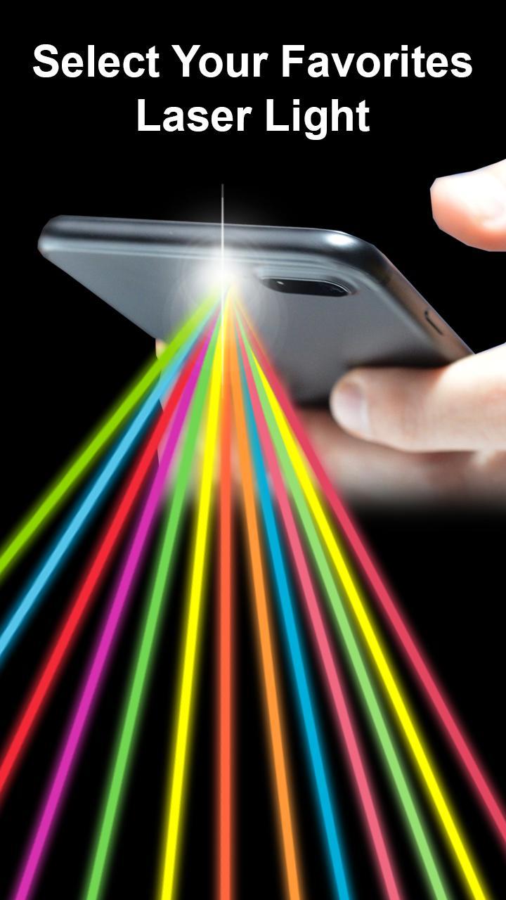 Download Laser Light App Free Download Background
