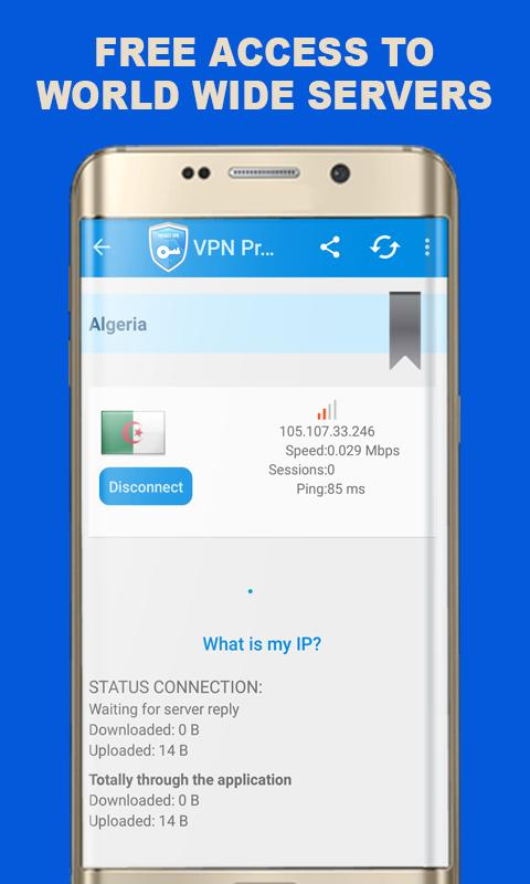 vpn proxy master free security app download