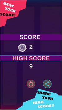 Polariti apk screenshot