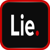 Liars Quotes icon