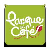Parque Del Café icon