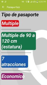 Parque Del Café screenshot 5