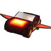 Buggy Jumper icon