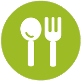 Jamaican Restaurants For Android Apk Download