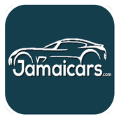 JamaiCars icon
