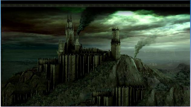 New Fantasy Images apk screenshot