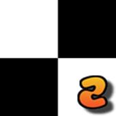 Black and White 2 icon