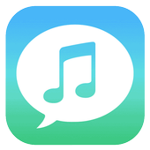 Planet MP3 Music Download icon