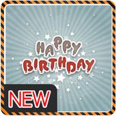 صور عيد ميلاد سعيد تهنئة icon