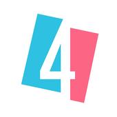Fourte icon