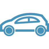 Jambo Parking icon