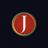 Jamboree icon