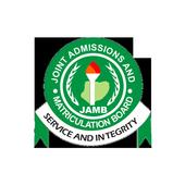 JAMB Registration icon