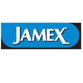 Jamex icon