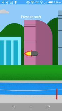 Rocket apk screenshot