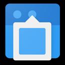 Status APK Android