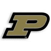 Purdue Maps icon