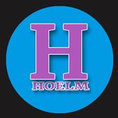HOELM icon