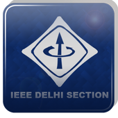 IEEE DELHI SECTION icon