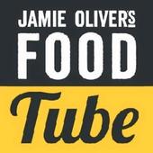 Jamie Oliver ✅ icon