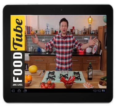 Jamie Oliver ✅ screenshot 5