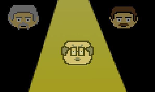The Polygon Proposal apk screenshot