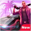 Pro Gangstar Vegas - mafia game