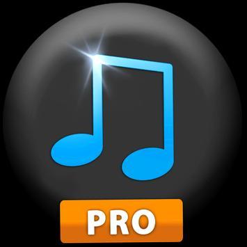 Downloader Music Mp3 Pro screenshot 1