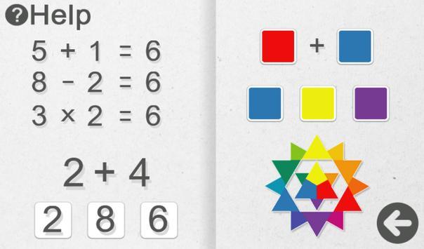 Brain Training screenshot 9