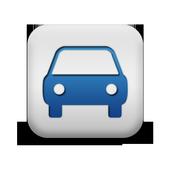 Precios autos Argentina icon