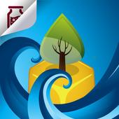 Unblock the River icon