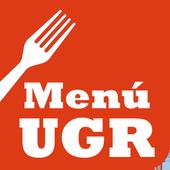 Menú Comedores UGR for Android - APK Download