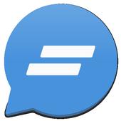 Floatify icon
