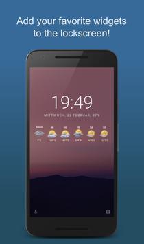 Floatify screenshot 3