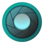 Snapshot icon