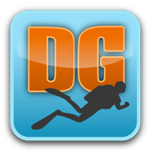 Divers Guide icon